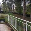 Appartement t3 avec balcon dainville Dainville - Photo 4