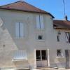 Location - Appartement 3 pièces - 83,35 m2 - Pourrain - Photo