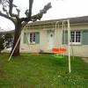 Vente - Maison / Villa 3 pièces - 72,84 m2 - Couze et Saint Front