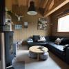 Venta de prestigio  - Chalé 5 habitaciones - 104 m2 - Chamonix Mont Blanc
