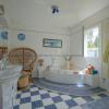 Maison / villa maison - 7 pièces - 193.4 m² St Sulpice de Royan - Photo 8