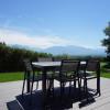 House / villa villa 6 rooms Bonne - Photo 2