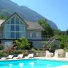 Maison / villa maison Aiguebelette le Lac - Photo 1