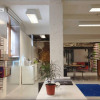 Location - Loft 3 pièces - 100 m2 - La Courneuve