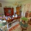 Maison / villa maison - 7 pièces - 193.4 m² St Sulpice de Royan - Photo 4