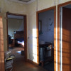 Maison / villa ancien corps de ferme Senlis - Photo 6