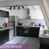 Vente - Appartement 4 pièces - 92 m2 - Sannois