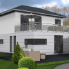 Vente - Maison / Villa 4 pièces - Immenstaad am Bodensee - Photo