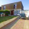 Vente - Villa 3 pièces - 81 m2 - Le Havre
