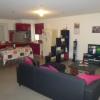 Appartement appartement f2 avec cuisine équipée et garage Cattenom Sentzich - Photo 5