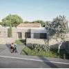 Maison / villa cala rossa corse Lecci - Photo 2
