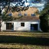 Verkauf - Traditionelles Haus 5 Zimmer - 140 m2 - Orgeval