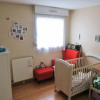Appartement 3 pièces Hoenheim - Photo 10