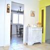 Продажa - квартирa 5 комнаты - 105 m2 - Marseille 11ème