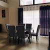 Maison / villa maison montelimar 5 pièce (s) 159 m² Montelimar - Photo 5