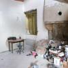 Revenda - Casa em pedra 2 assoalhadas - 43 m2 - Villapourçon - Photo