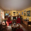 Maison / villa maison individuelle Romilly sur Andelle - Photo 3