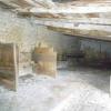 出售 - 斜顶式房屋 1 间数 - 149 m2 - La Rochelle