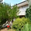 Maison / villa maison montélimar 6 pièces 120 m² Montelimar - Photo 1