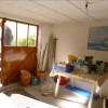 Maison / villa maison ancienne Venarey les Laumes - Photo 8