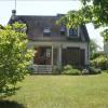 Maison / villa maison Acheres - Photo 1