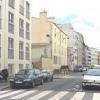 Immeuble immeuble 20 pièces Paris 20ème - Photo 7