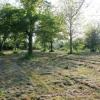 Terrain terrain à bâtir St Christophe de Double - Photo 3