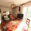 Venta  - Apartamento 3 habitaciones - 56,44 m2 - Nice