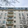 Vente - Appartement 2 pièces - 41,7 m2 - Montrouge