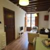 Vente - Appartement 4 pièces - 62 m2 - Palma de Majorque