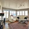 Vente - Appartement 4 pièces - 97 m2 - Lyon 2ème