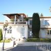 Maison / villa maison 7 pièces Cagnes sur Mer - Photo 2