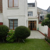 Maison / villa maison arras 220 m² Arras - Photo 14
