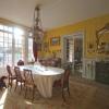 Maison / villa propriété début 20ème Royan - Photo 5