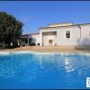 Vente - Villa 4 pièces - 175 m2 - Chandolas