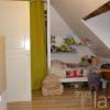 Appartement 2 pièces Beaumont sur Oise - Photo 4