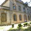 Vente de prestige - Demeure 12 pièces - 328 m2 - Millau