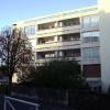 Investimento - Studio - 22 m2 - Combs la Ville