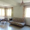Продажa - Studio - 28,37 m2 - Nice