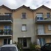 Appartement appartement Châtellerault - Photo 4
