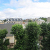 Продажa - квартирa 3 комнаты - 78,57 m2 - Versailles