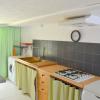 Venta  - villa 4 habitaciones - 87 m2 - Montpellier - Photo