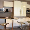 Appartement studio Le Chesnay - Photo 4