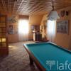 Maison / villa maison 9 pièces Luzarches - Photo 4