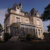 Vente de prestige - Maison / Villa 10 pièces - 450 m2 - Poitiers