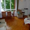 Appartement 4 pièces Le Petit Clamart - Photo 1