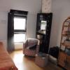 Appartement a vendre à la rochelle, centre ville t3 de 63 m² La Rochelle - Photo 3