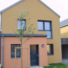 Location - Maison / Villa 3 pièces - 80,4 m2 - Saint Ouen l'Aumône
