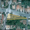 出售 - 空地 - 963 m2 - Pessac