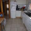 Appartement 4 pièces Vendenheim - Photo 4